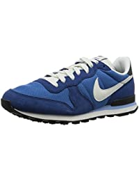 Nike Internationalist, Zapatillas de Running Hombre