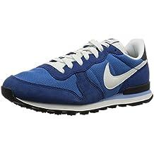 Nike Internationalist, Zapatillas de Running para Hombre