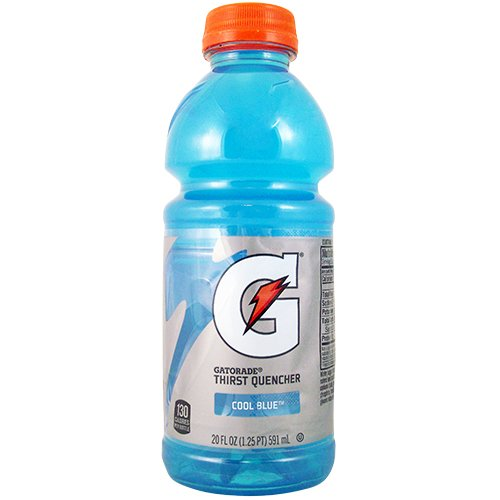 gatorade-g-series-cool-blue-raspberry-20oz-591ml-6-bottles