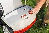 AL-KO 112800 Combi Care 38 E Comfort mit Box - 11