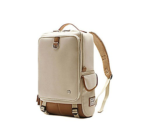 hard-canvas-casual-daily-laptop-computer-storage-backpack-ivory