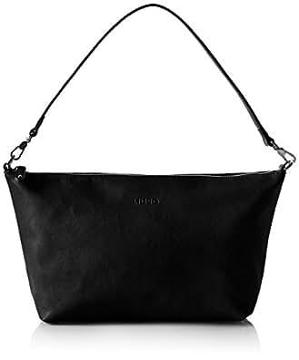 Liu Jo Women's Aromia Pouch Shoulder Bag