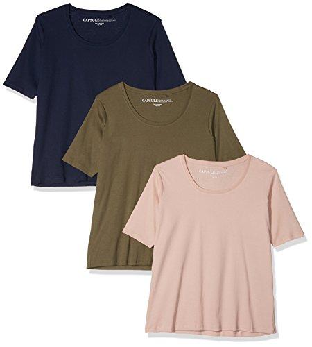 Simply Be Women's T-Shirt