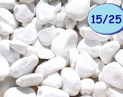 carrara-zierkies-garten-weiss-gerundet-5-verschiedene-kornungen-wahlbar-16-25mm