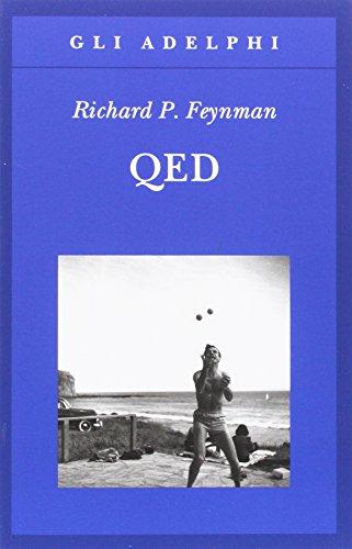 Sta Scherzando Mr Feynman Pdf