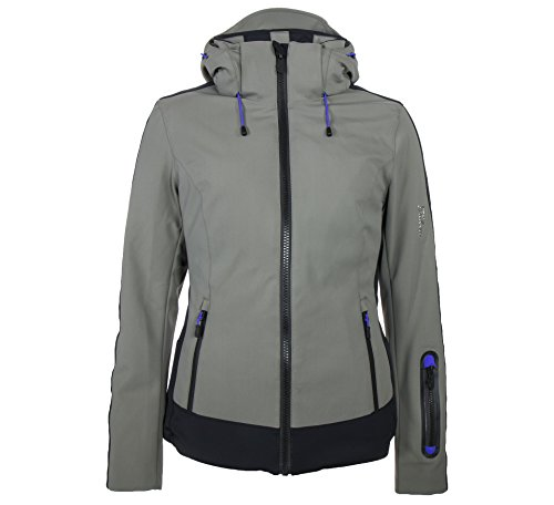 Falcon Senuca Lady Ski Jacket