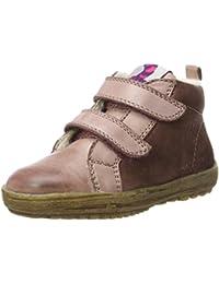 Naturino Baby Mädchen Cloud Vl Sneaker