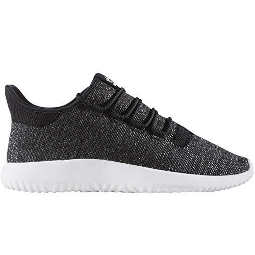 adidas Tubular Shadow Knit Calzado black/white