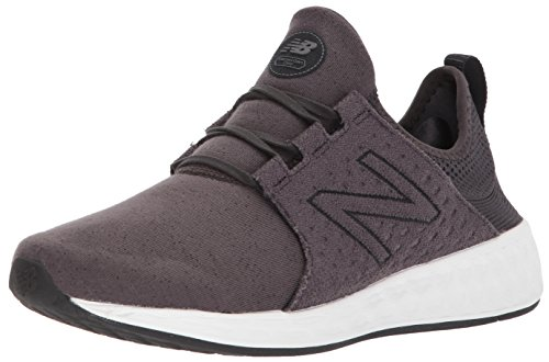 New Balance Fresh Foam Cruz Hoody Pack