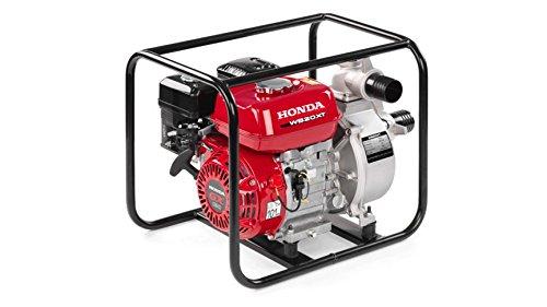 HONDA Pompe à eau WB20x T3DRX