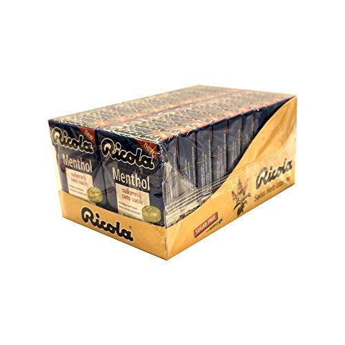 ricola-menthol-bonbon-20-x-50g-packung-zuckerfrei
