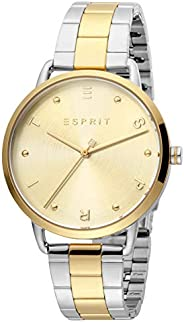 Esprit Watch ES1L173M0095 Fun Ladies