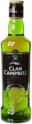 clan-campbell-scotch-whisky-35-cl