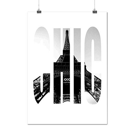 city-eiffel-urban-paris-paris-love-matte-glossy-poster-a3-42cm-x-30cm-wellcoda