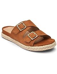 a81f7e993086 Amazon.co.uk  Vionic - Sandals   Women s Shoes  Shoes   Bags