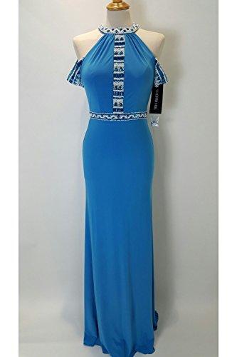 sherri-hill-50341blu-perline-collo-alto-maglia-vestito-da-ballo-turquoise-38