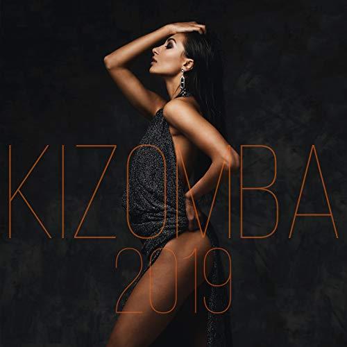 Kizomba 2019 (Kizomba)