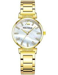 Reloj - MF Mini Focus - para - MF0227L