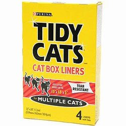 tidy-cats-box-liners-12