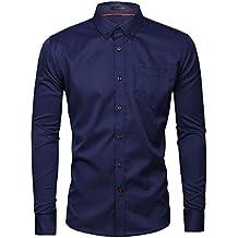online retailer 4fc0e 58af7 Suchergebnis auf Amazon.de für: Trendige Hemden