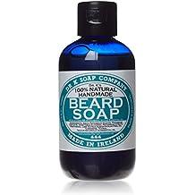 Dr K barba de jabón (100ml)