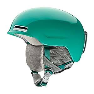Helmet Women Smith Allure Helmet