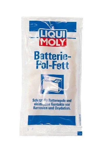 liqui-moly-3139-lot-de-50