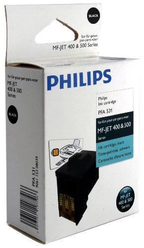 Philips 49277...
