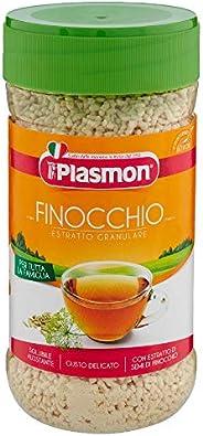 Plasmon Tisana al Finocchio, 360g