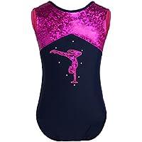 67fa3e7c5 Amazon.co.uk  Freebily - Girls   Clothing  Sports   Outdoors