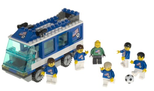 Lego-Soccer-3406-Team-Transport