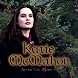 Songtexte von Katie McMahon - After the Morning
