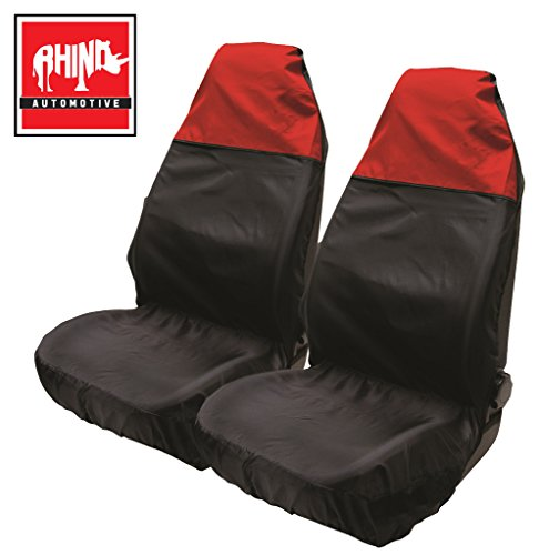 hyundai-sante-fe-06-12-premium-water-resistant-red-top-seat-covers
