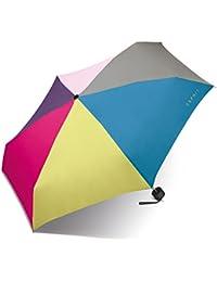 Esprit Petito HW 2016 super mini collapsible umbrella; pocket umbrella