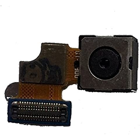 Cámara (atrás) para SAMSUNG GALAXY S3 I9300