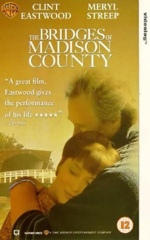 the-bridges-of-madison-county-vhs-1995