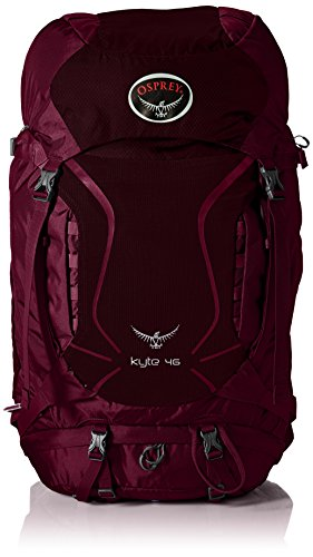 osprey-kyte-46-ladies-backpack-purple-one-size