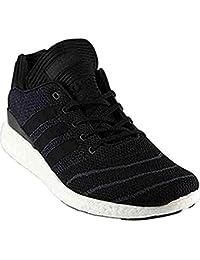 buy online 40267 b112c Adidas Busenitz Pure Boost Zapatos de Skate para Hombre