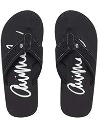 6ceec4930 Amazon.co.uk  Animal - Flip Flops   Thongs   Women s Shoes  Shoes   Bags