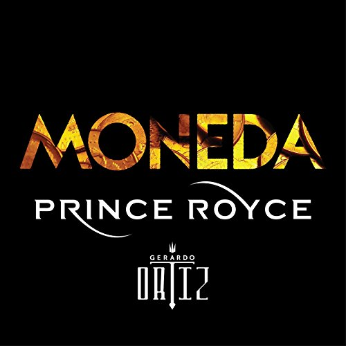 Moneda - Prince Royce