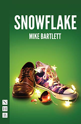 Snowflake (NHB Modern Plays)