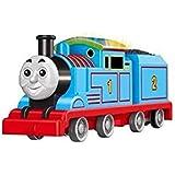 Thomas The Train Sound And Light - USV Globex