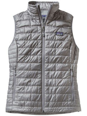 patagonia-womens-nano-puff-vest-feather-grey-medium