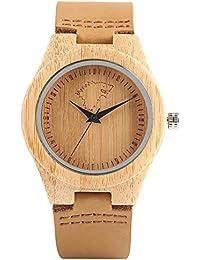 Suchergebnis auf für: WoodWatch: Uhren