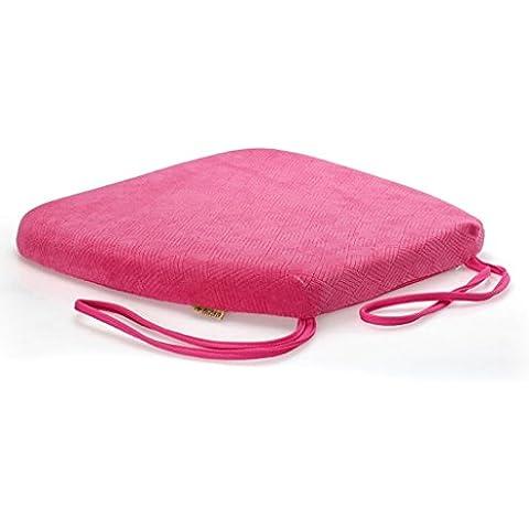 GYD rimbalzo lento Memory Foam cuscino del sedile sedia Cuscino