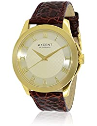 Montre Axcent IX5650R 237 Homme Montre Homme Achat