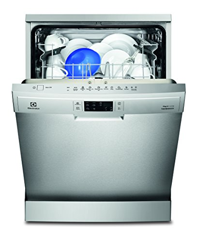 Electrolux RSF 5531