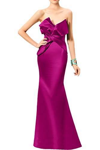 Ivydressing -  Vestito  - Astuccio - Donna Pink