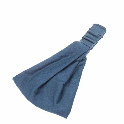 ddlbizr-fashion-woman-haarschmuck-elastizitat-breites-band-stirnband-haarband-bandanas-d