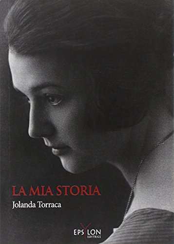 La mia storia (Storie e storia)